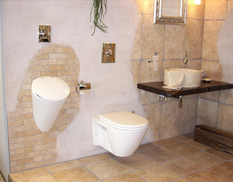 premium fliesen bodenfliesen runde kante v gr farben ebay. Black Bedroom Furniture Sets. Home Design Ideas