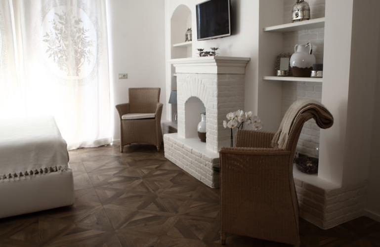 Settecento mosaici e ceramiche d arte rivestimenti e pavimenti