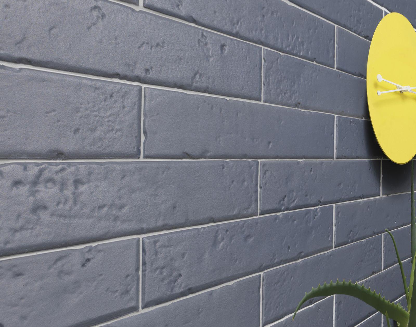 Settecento mosaici e ceramiche d arte floor and wall