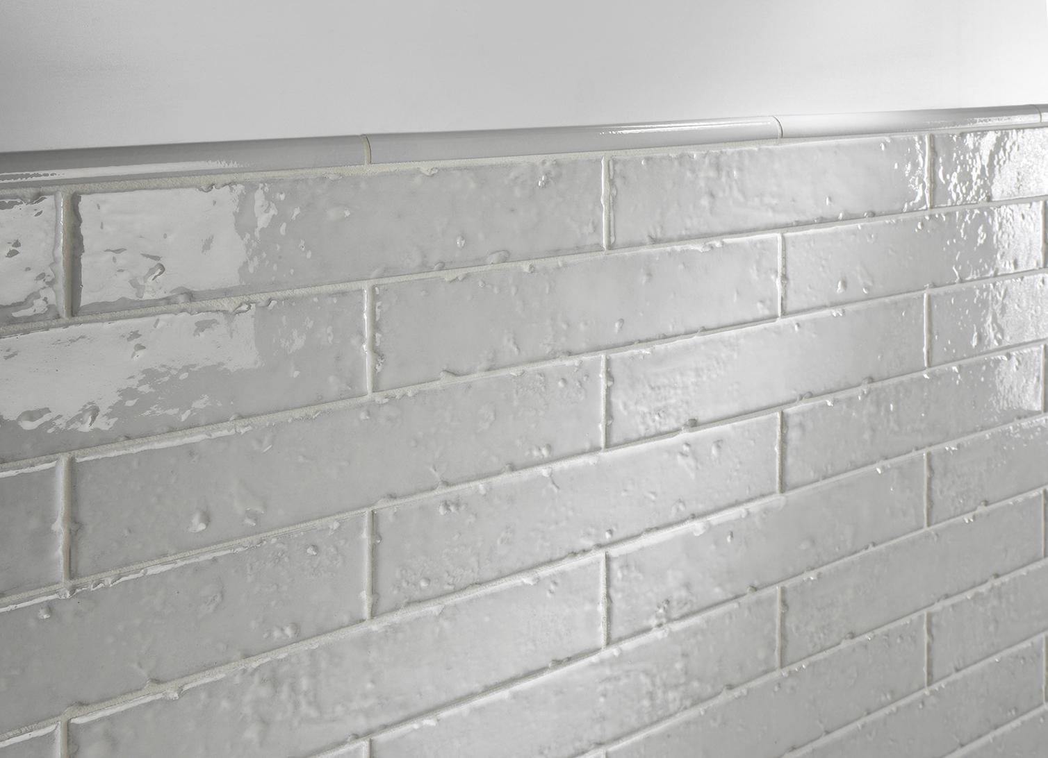 SETTECENTO | mosaici e ceramiche d\'arte. Floor and wall ceramic tiles.