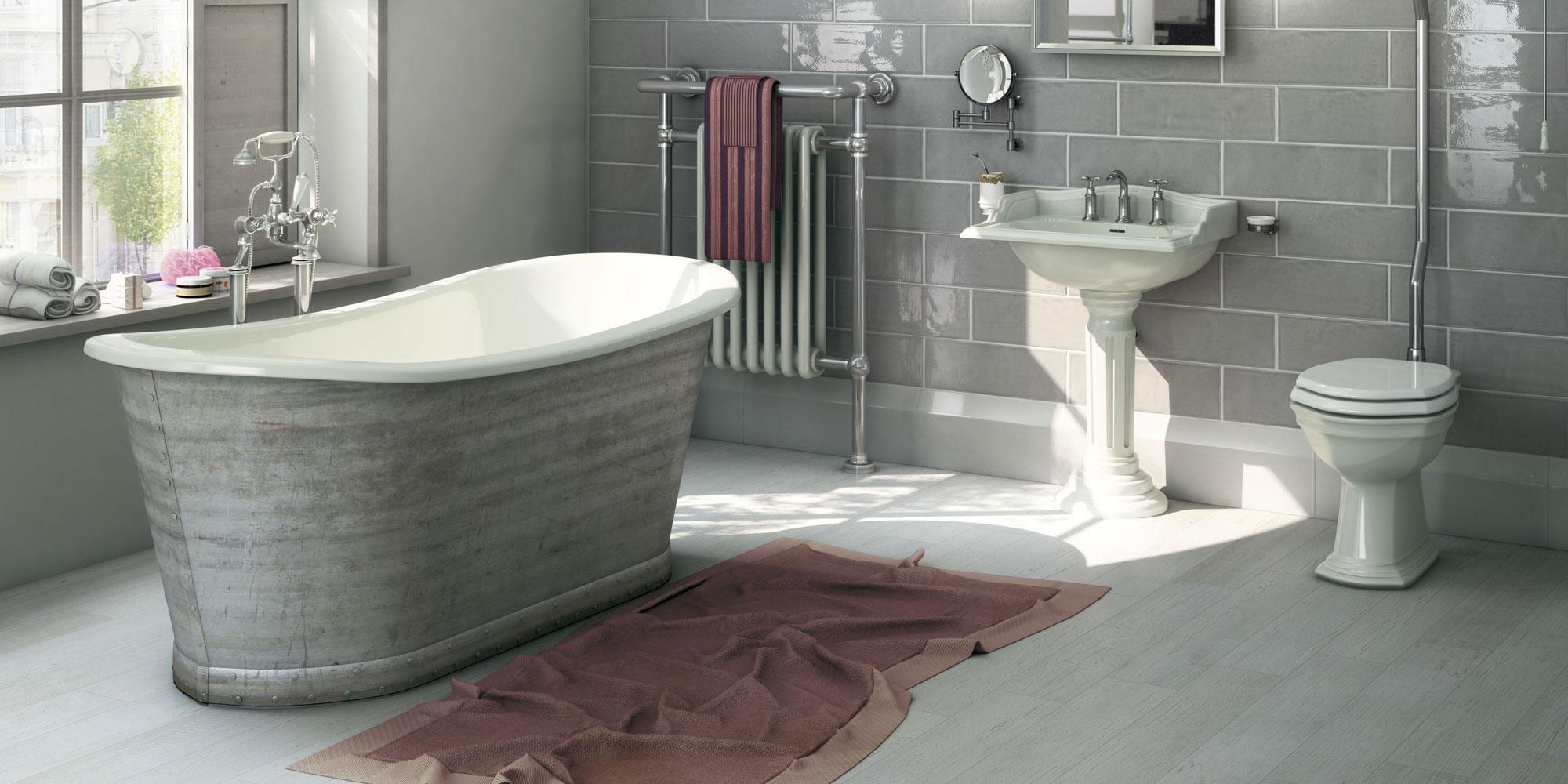 Ceramica Floor And Wall Ceramic Tiles