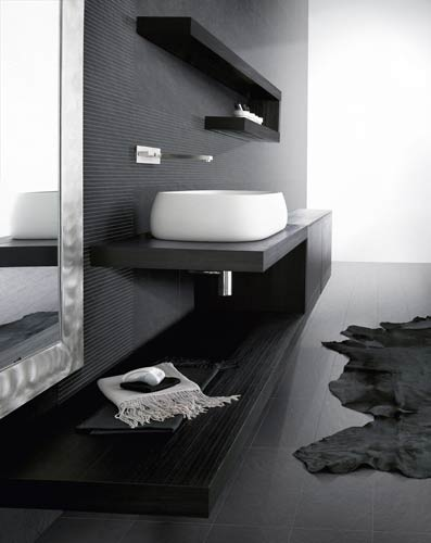 settecento keramische wand und bodenfliesen. Black Bedroom Furniture Sets. Home Design Ideas