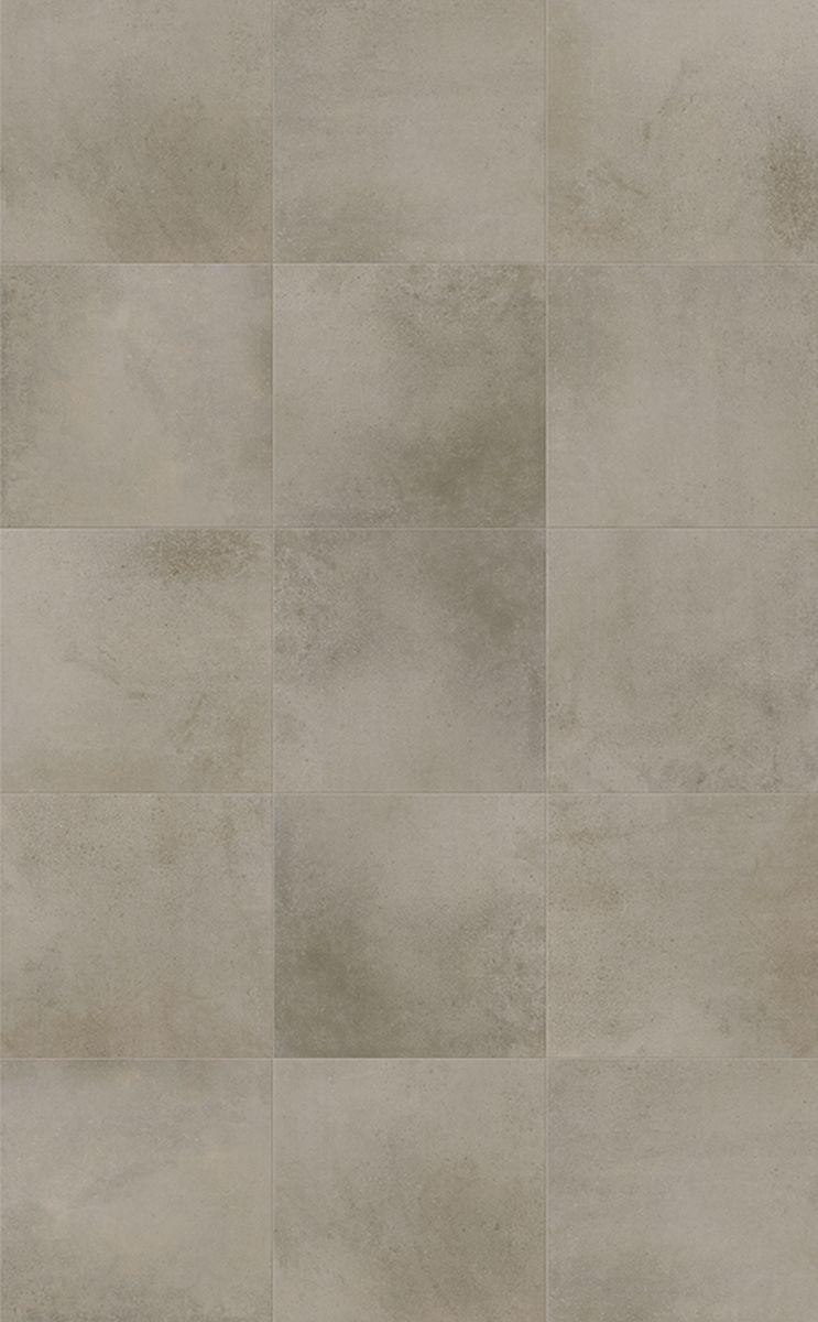 Settecento Manifattura Ceramica Floor And Wall Ceramic