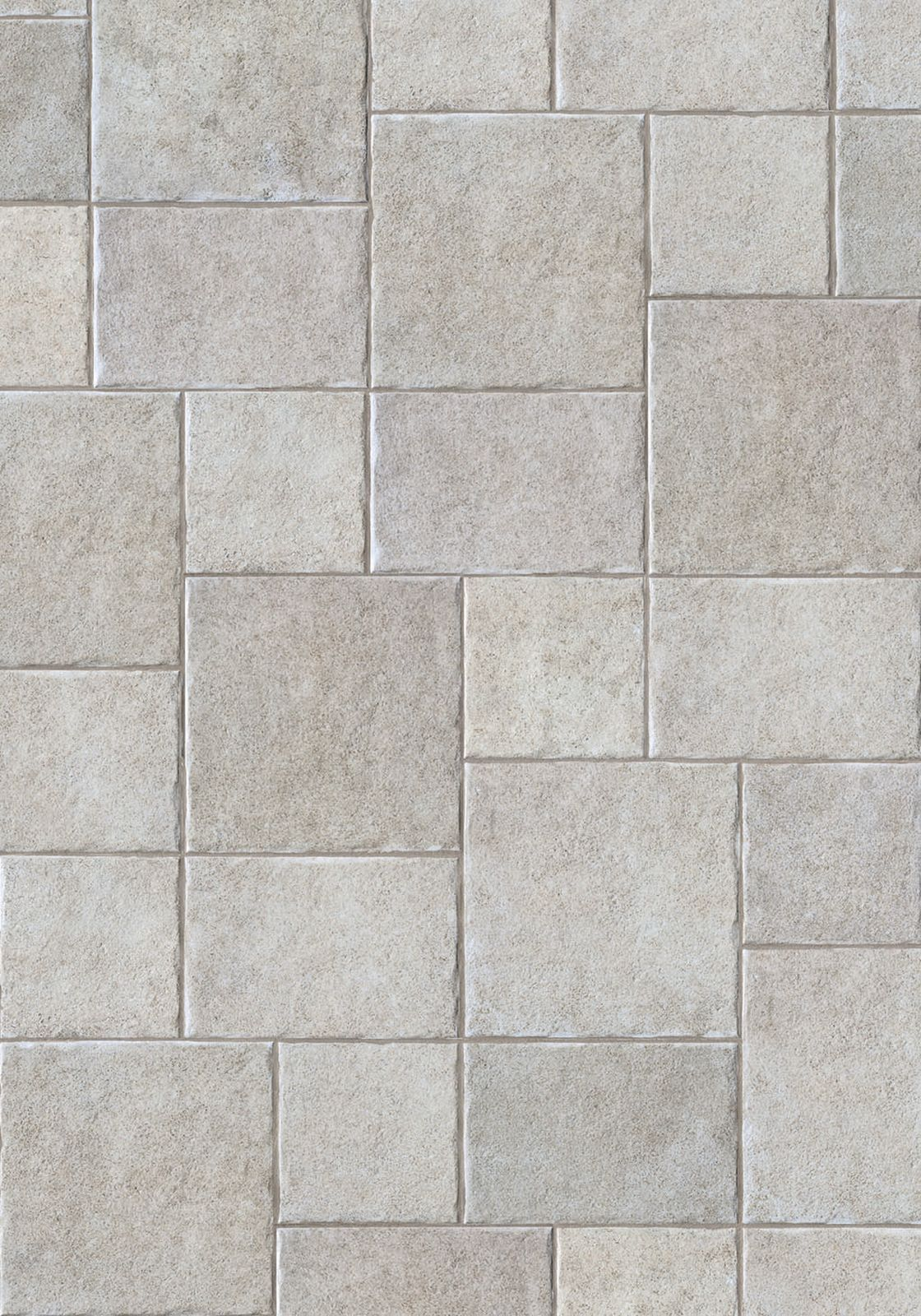 How To Tile A Floor >> SETTECENTO - MANIFATTURA CERAMICA. Floor and wall ceramic
