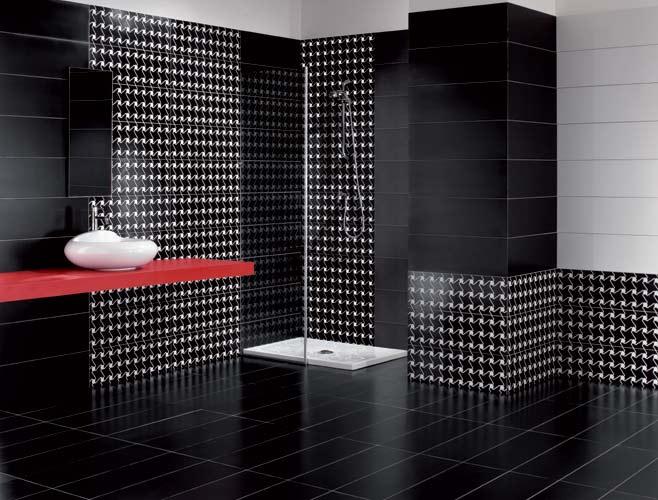Settecento mosaici e ceramiche d 39 arte rivestimenti e for Carrelage italien design