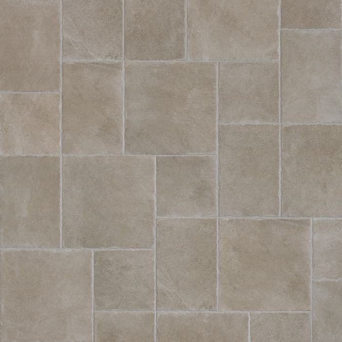 Settecento mosaici e ceramiche d 39 arte floor and wall for Carrelage 32x32